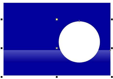 Tutorial2 Desain Gw 06a