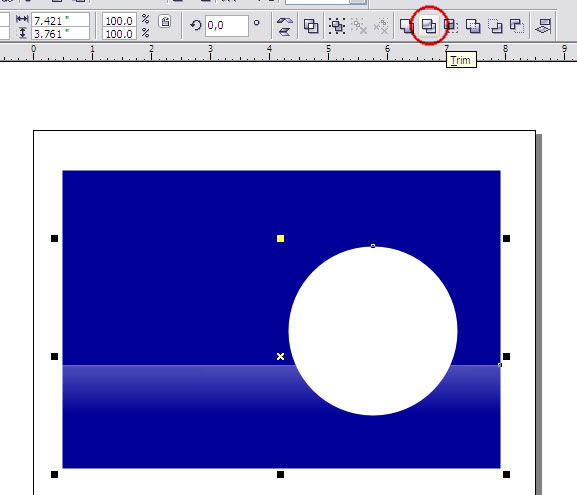 Tutorial2 Desain Gw 06b