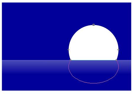 Tutorial2 Desain Gw 07a