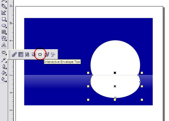 Tutorial2 Desain Gw 08a