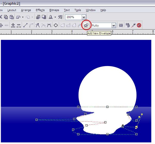 Tutorial2 Desain Gw 08c