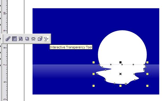 Tutorial2 Desain Gw 09a