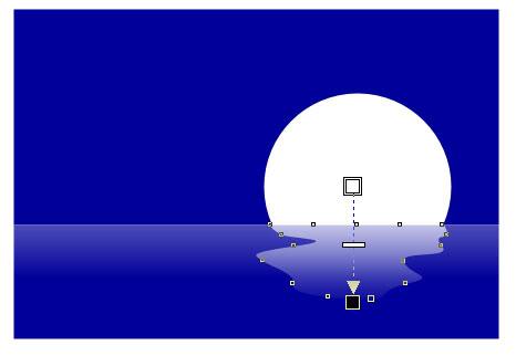 Tutorial2 Desain Gw 09b