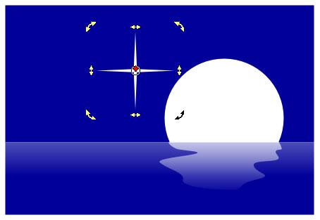Tutorial2 Desain Gw 11a