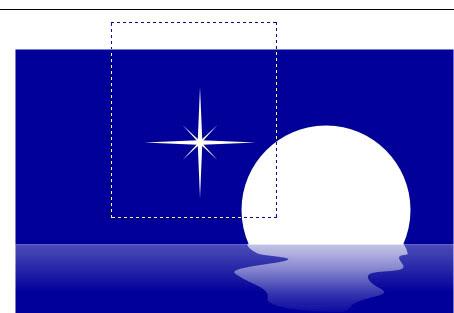 Tutorial2 Desain Gw 12b