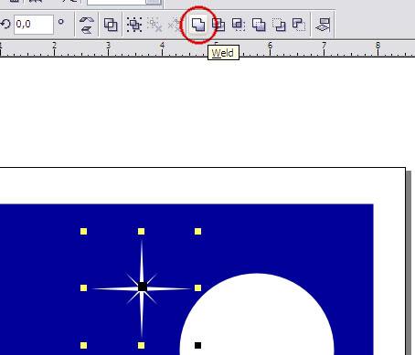 Tutorial2 Desain Gw 12c