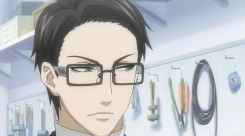 Personaje favorito de Kuroshitsuji?  Tumblr_lkc98h4HsA1qbt7kyo1_500