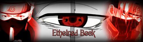 Firmería y Avatarería de Asile Firmaethelred