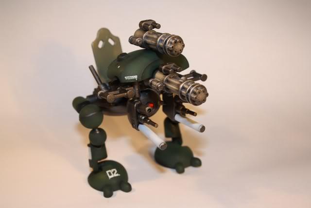 Thumper - a stikfas custom IMG_0061