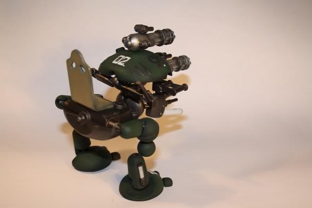 Thumper - a stikfas custom IMG_0063