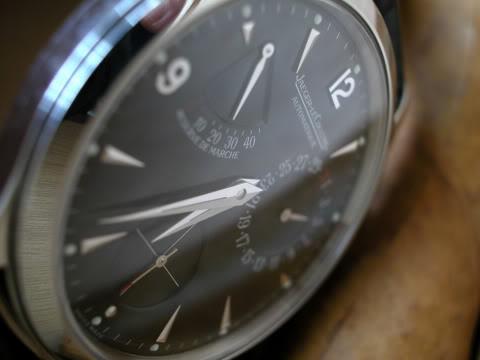 les filles et les montres d'hommes DSCN2071