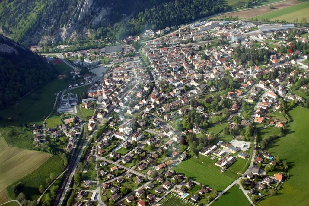 Visite de manufacture chez Parmigiani à Fleurier (1) - Parmigiani & Vaucher IMG_2591