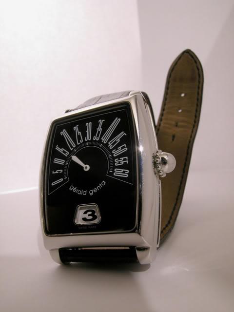 La montre du vendredi 22 septembre 2006 Gg