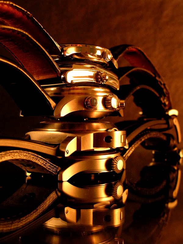 La montre du vendredi 21 Novembre 2008 - Page 4 Pile