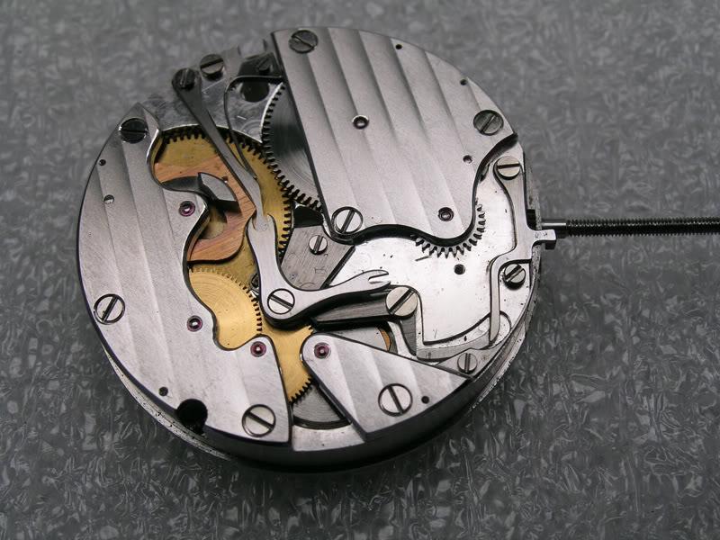 Breguet Classique Grande Complication Reveil Musical Alarme DSCN0809