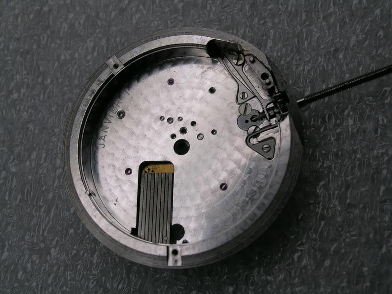 Breguet Classique Grande Complication Reveil Musical Alarme DSCN0813-1