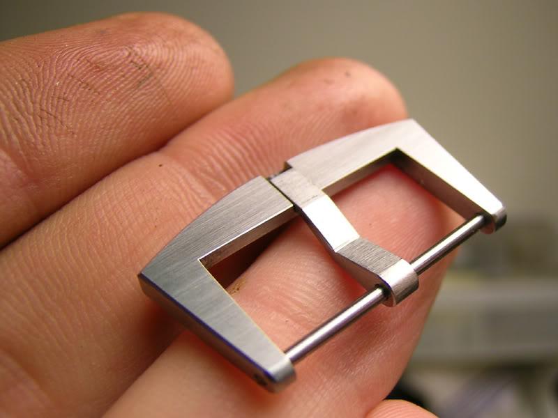Pour les Paneristi du forum____essais bracelets Boucle13-1