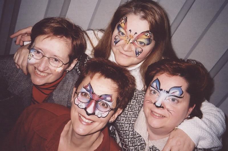 Passionné de Maquillage Artistique Formation_maquillage_Gr