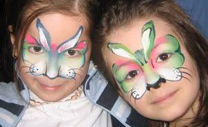 Passionné de Maquillage Artistique Maquillage_Cabane_8_avril_200_030_L