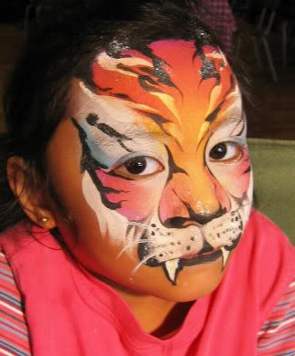 Passionné de Maquillage Artistique Photo-a-classer-010_300_WEB