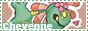 Pokemon Cheyenne Cheyenne_aff
