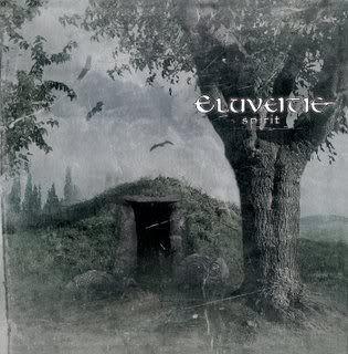 Musique - Vos dernières acquisitions - Page 12 Eluveitie_spirit