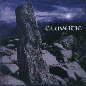 Musique - Vos dernières acquisitions - Page 12 Eluveitie_ven