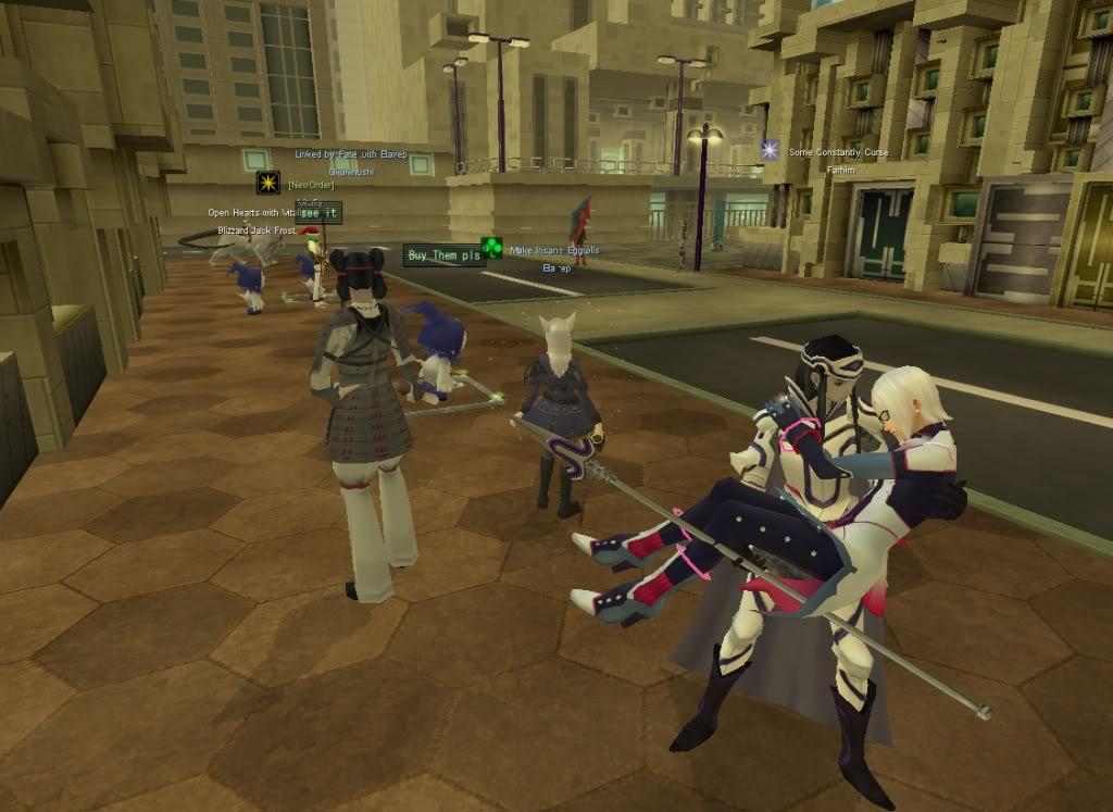 p2p KnightSuzaku 8D~ (aka LOOOOK AT IIIIT EVERYONE) 20100827_1547_24