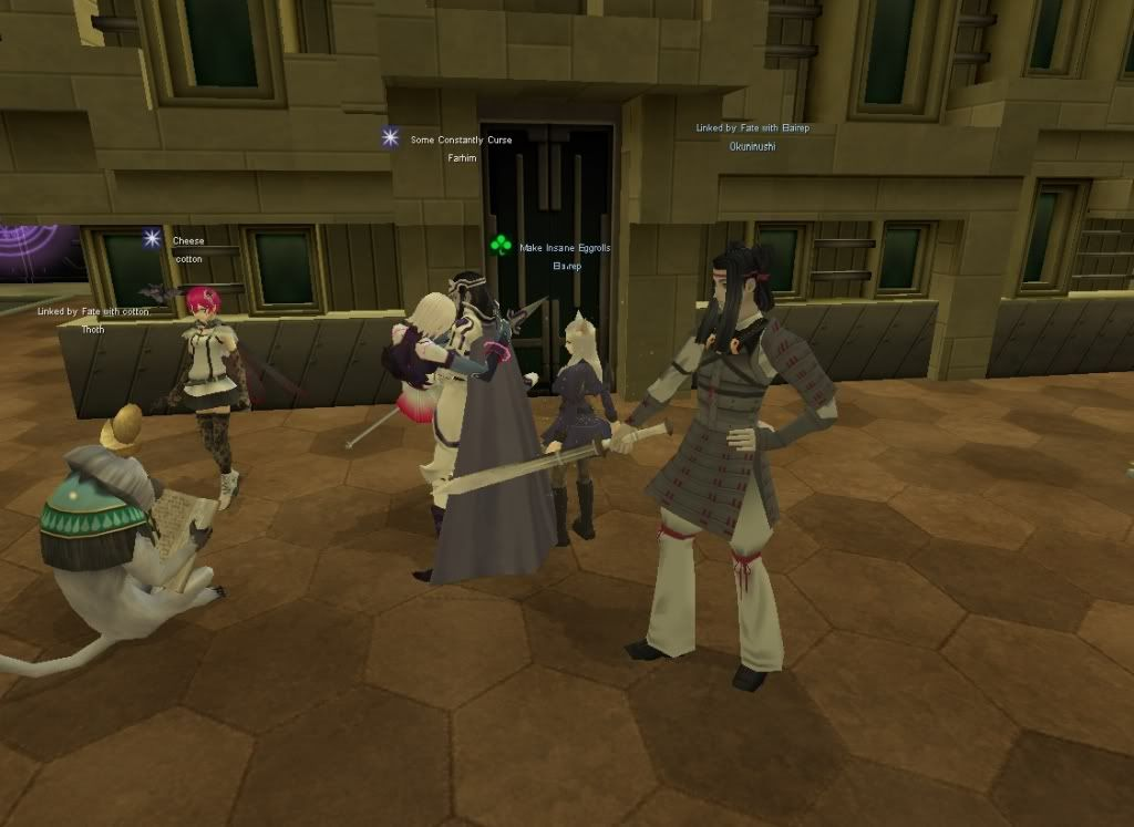 p2p KnightSuzaku 8D~ (aka LOOOOK AT IIIIT EVERYONE) 20100827_1548_15