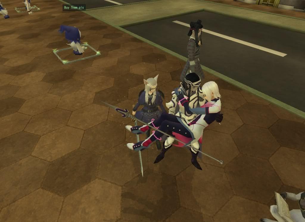p2p KnightSuzaku 8D~ (aka LOOOOK AT IIIIT EVERYONE) 20100827_1548_30