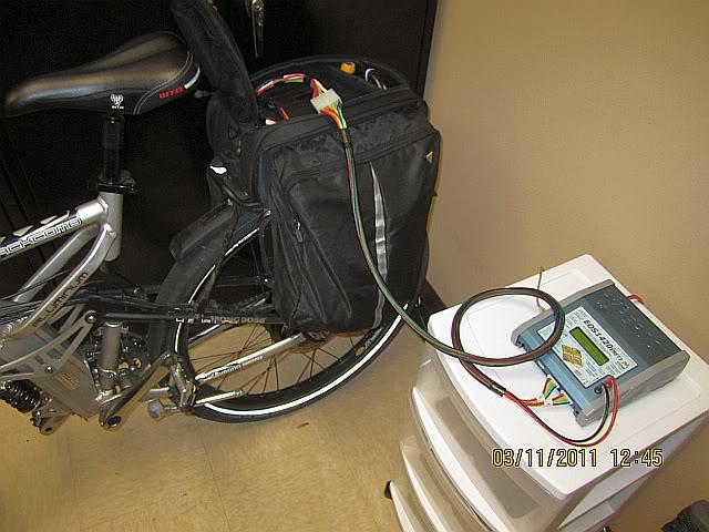 Cómo cargar cómodamente lipo 6s + 4s ... Necesito otro cargador? Bifurco la salida de la fuente? IMG_0316