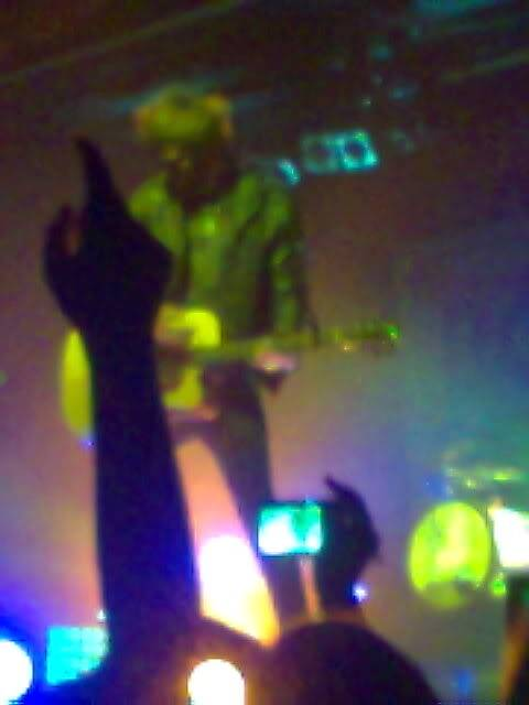 Concert pictures [not in any order] Concert8