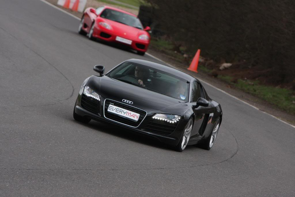 Track Day Today.. IMG_0859