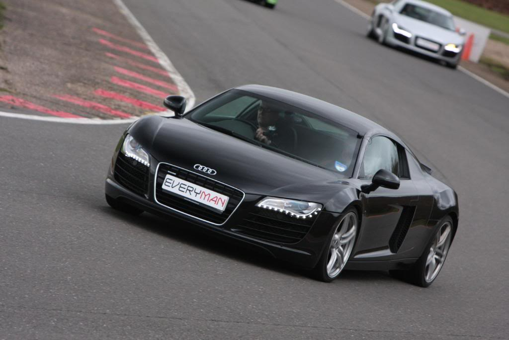 Track Day Today.. IMG_0876