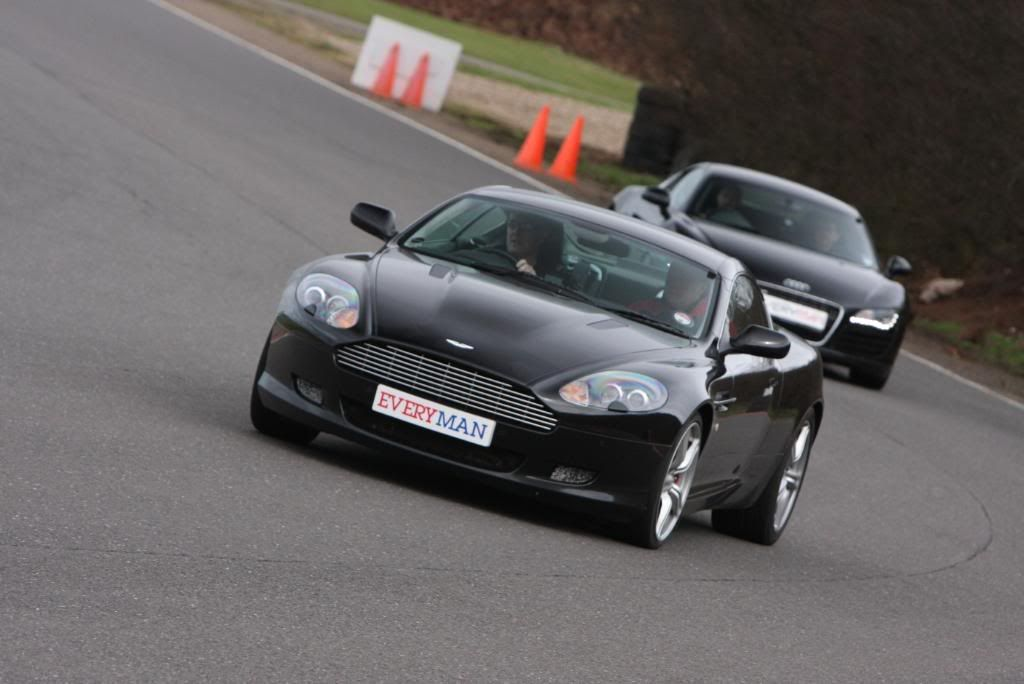 Track Day Today.. IMG_1190