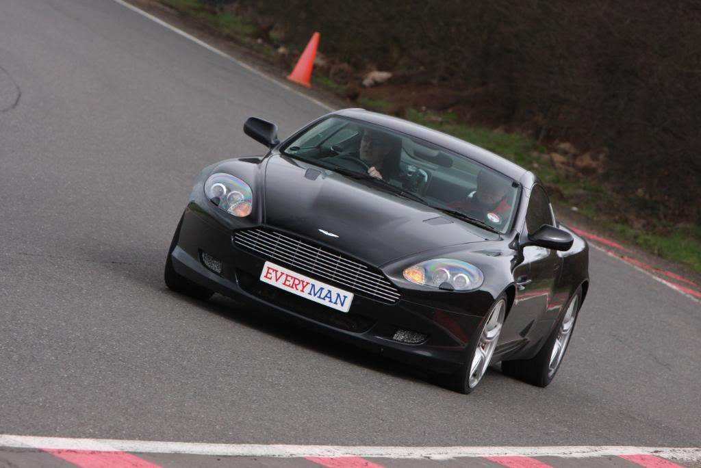 Track Day Today.. IMG_1208