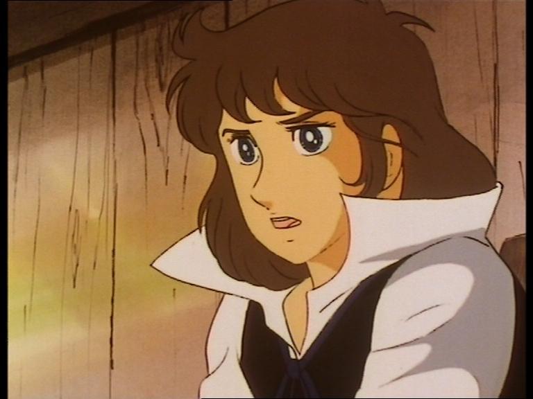 Etes vous déja tombés amoureux d'un personnage de dessin animé? - Page 4 Ep40-terry1
