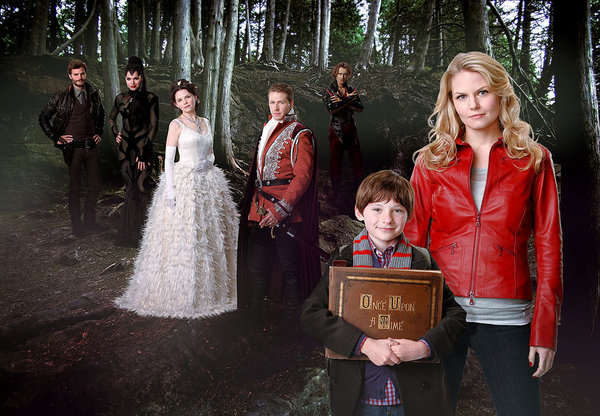 Once Upon a Time Once-upon-a-time-abc-tv-show_zpsda247178