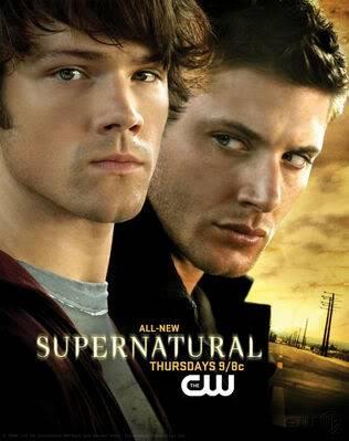 Supernatural Supernatural-05
