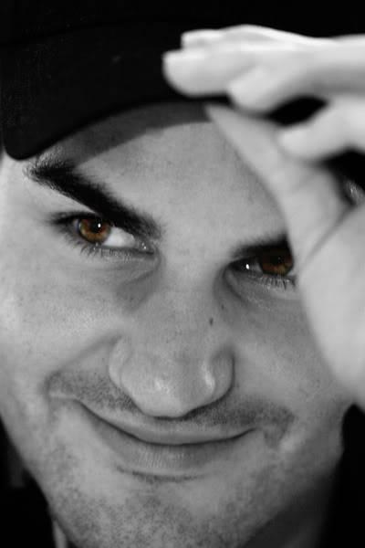 Los ojos de Roger - Página 7 50026442