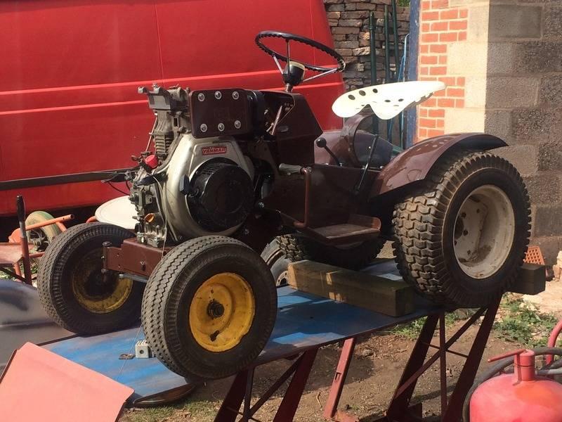 Tractorhead's Roper Romper [2016 Build-Off Finalist]  40BC1DBE-A176-478A-972A-77159D853F54