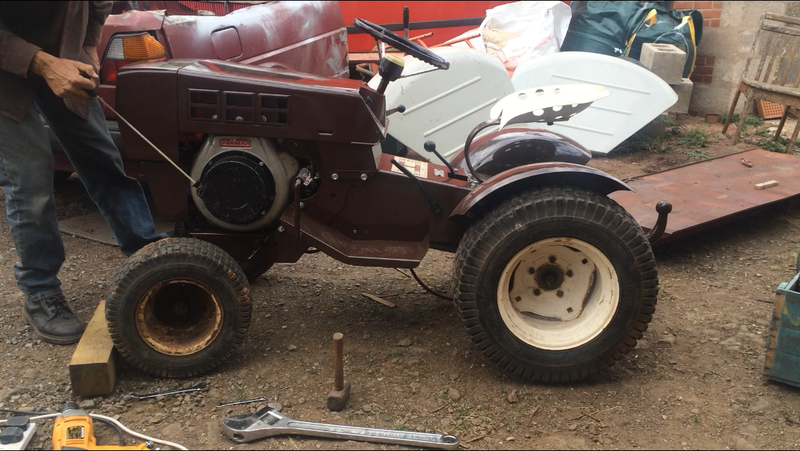 Tractorhead's Roper Romper [2016 Build-Off Finalist]  9923ED16-2F8C-47BD-8C5B-CA3CB5537AF2