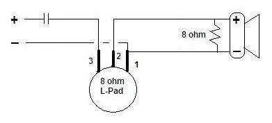 """Proyecto Open Baffle Lii Audio - F15"""" - Página 8 PiezoResistorLpadCap"""