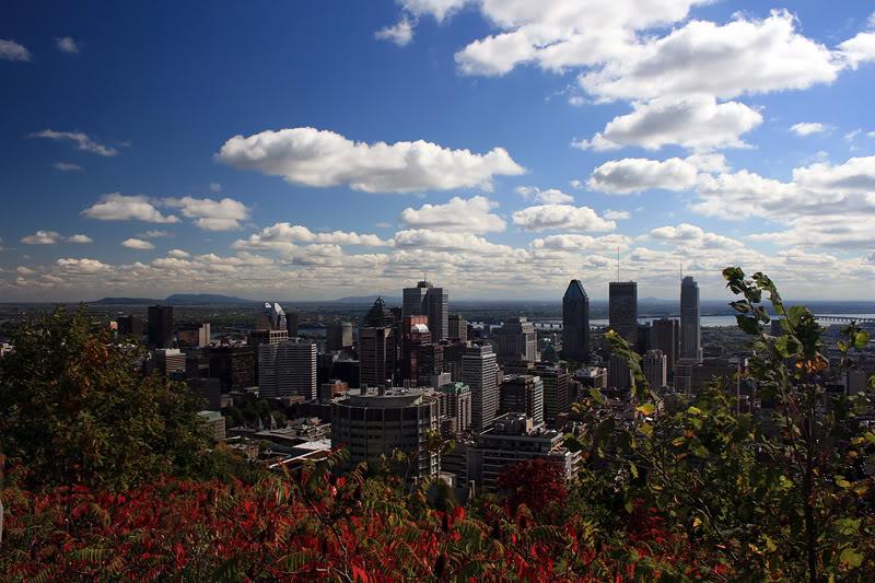 Montréal IMG_1814