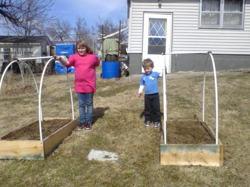 Des Moines Iowa Zone 5A Here . . . 03160195133900