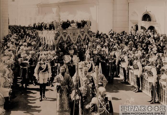 Diversos temas de la Rusia Imperial - Página 11 1