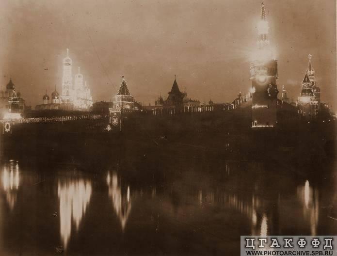 Diversos temas de la Rusia Imperial - Página 11 Night