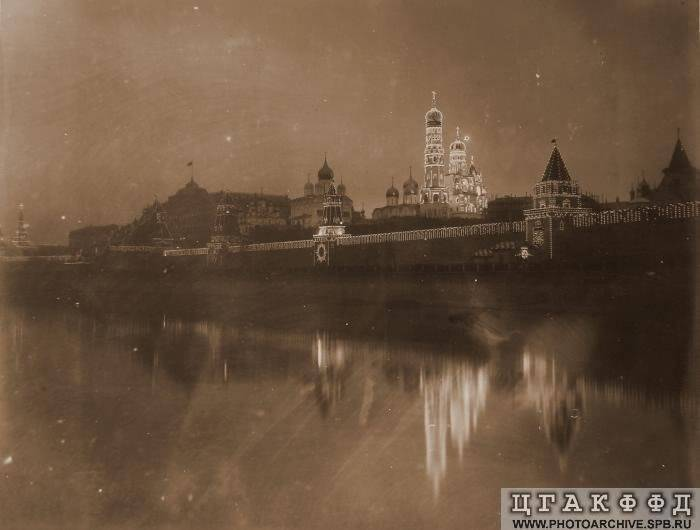 Diversos temas de la Rusia Imperial - Página 11 Night1