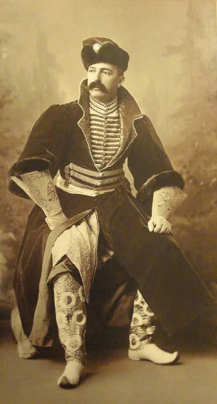 Gran Baile de 1903 George_Mikhailovich_2C19032C_coustu