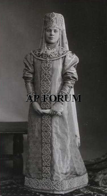 Gran Baile de 1903 - Página 2 NMGolitsynawm